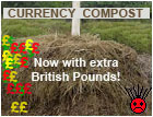Currency Compost